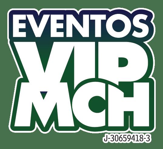 Eventos VIP MCH
